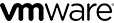 Orbit-partner-VMWare